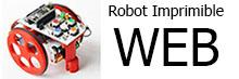 Enlace al Proyecto Robot Imprimible